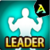 Leader Skill HP Arena