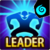 Leader Skill Resistance Water 2