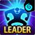 Leader Skill Resistance Water 2