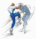 Cody Knee Bash.png