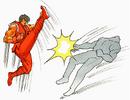 Guy Jump Kick.png
