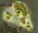Ugly Duckling Isle