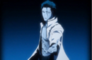 295Aizen claims.png