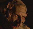 Gnarl (Buffy the Vampire Slayer)