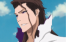 301Aizen enters.png