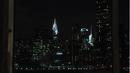 3x18 - NY.png