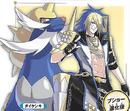Pokemon Conquest - Motochika 2.png
