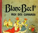 Scrooge MacDuck/Clins d'œils et source d'inspiration de la BD Disney