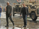 Callen-and-sam-photo.png