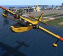 Prefabrica P-3 Pelican