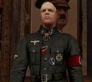 General Haupman