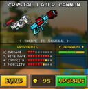Crystal Laser Cannon IMG.jpg