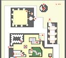 MAP12: The Factory (Doom II)