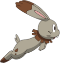 659Bunnelby XY anime 3.png