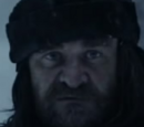 Gared (Game of Thrones)