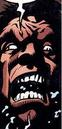 Charlie Delfini (Earth-616) from Incredible Hulk Vol 2 22 001.png