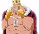 Elizabello II
