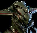 Enigma Loki Helmet