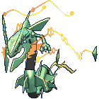 <br /> Mega-Rayquaza ROZA.png<br /> 57 KB<br />