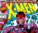 Magneto (Classic)