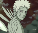 Jinchūriki Ekor-Sepuluh (episode)