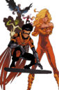 Teen Titans Futures End Vol 1 1 Present Textless.jpg