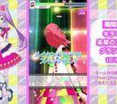 PriPara (Game)/Video Gallery