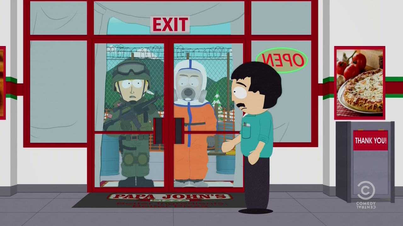 http://img4.wikia.nocookie.net/__cb20141004001541/southpark/images/2/26/GlutenFreeEbola-00052.png