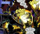 Kang battles the forces of Immortus in Avengers Forever Vol 1 1.jpg
