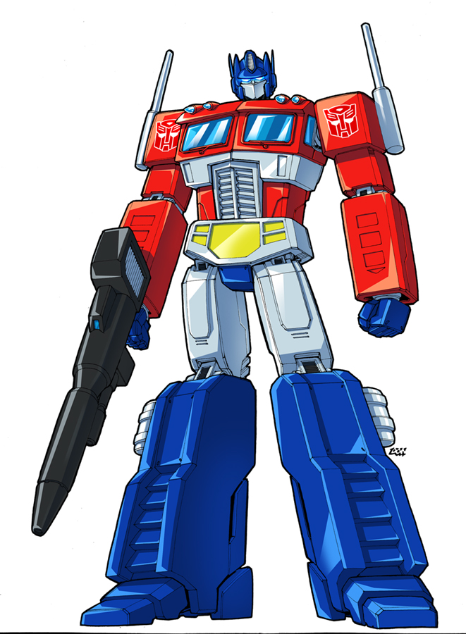 Optimus_Prime_Generation_1.jpg