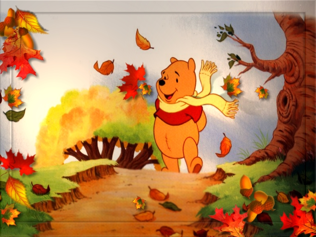 Image wallpaper winnie the pooh and disney wiki wikia - Winnie the pooh and friends wallpaper ...