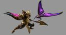 MH4U-Insect Glaive Equipment Render 001.jpg