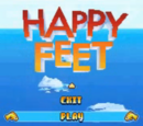 Happy Feet (mobile)