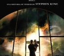 Sobrenatural (película de 2007)
