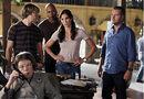 NCIS-LOS-ANGELES-Honor-Season-3-Episode-7-9.jpg