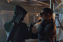 The Hood and Deadshot.png