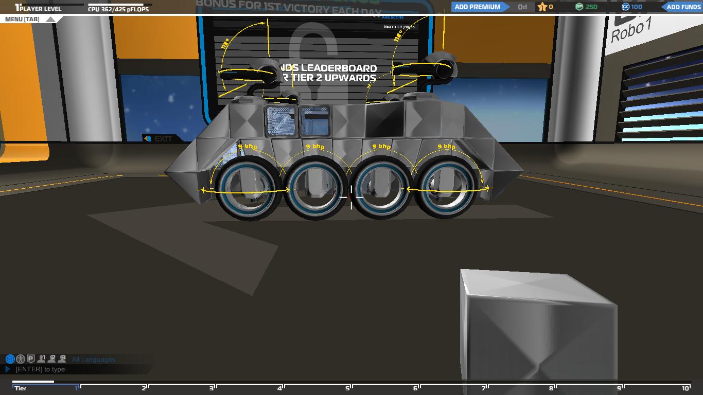 Image - RoboStartBot.2.png - RoboCraft Wiki
