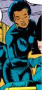 Georgianna Hebb (Earth-616) from New Mutants Vol 1 6.png