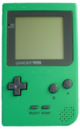 Game Boy Pocket.png