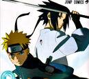 Naruto Shippūden o Filme: Laços