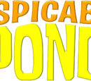 BobbyIsAwesome/Despicable Sponge (for ToonLinkMinions11)