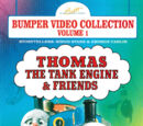 Bumper Video Collection Volume 1