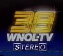 WNOL-TV