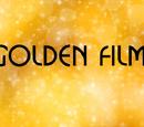 Golden Film