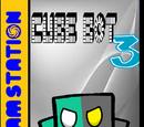 Cube Bot 3