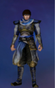 Male Outfit 1 (DW8E).png