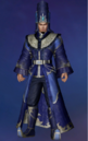 Male Outfit 2 (DW8E).png