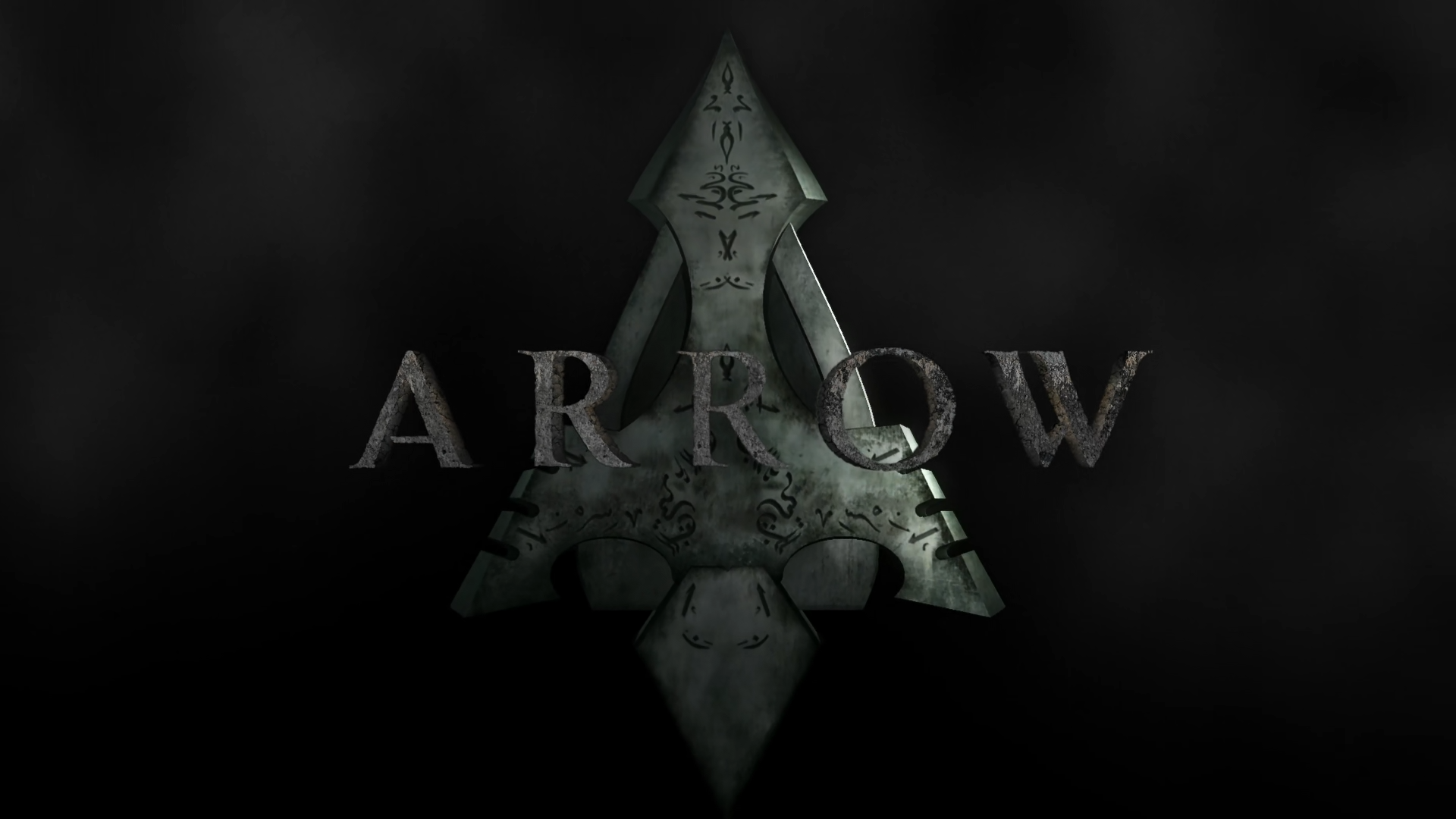 Thoughts On Season 3 Of Arrow Catchy Title Goes Here