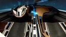 85X Interior2.JPG
