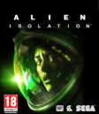 Alien Isolation.png